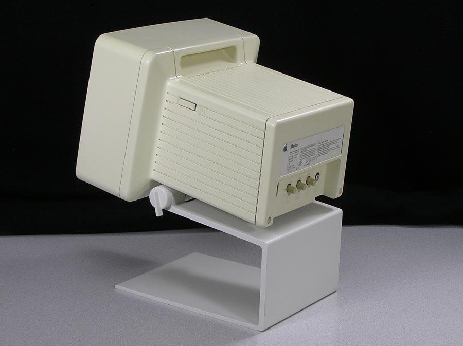 2c-monitor-3.jpg