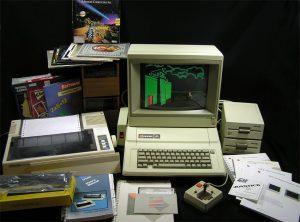 2esystem-E6162SK-1.jpg