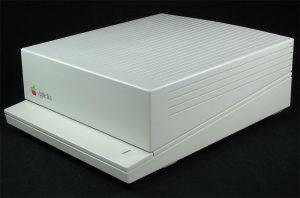 2gs-e805dsk-2.jpg