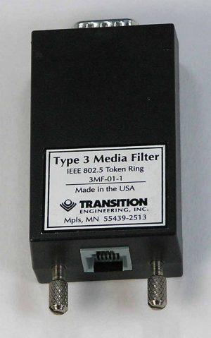 3-media-filter-1.jpg