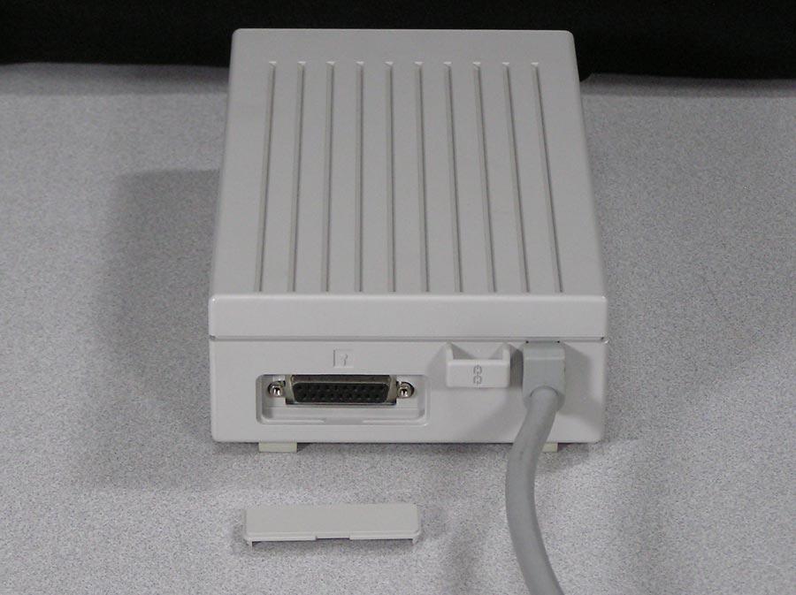 3.5-drive-port-cover-1.jpg