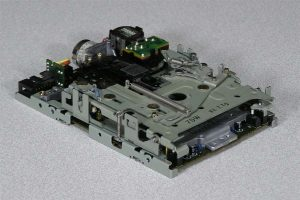 3.5-drive-sony-f75w-1.jpg