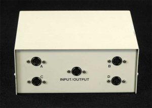 4-port-switch-3.jpg