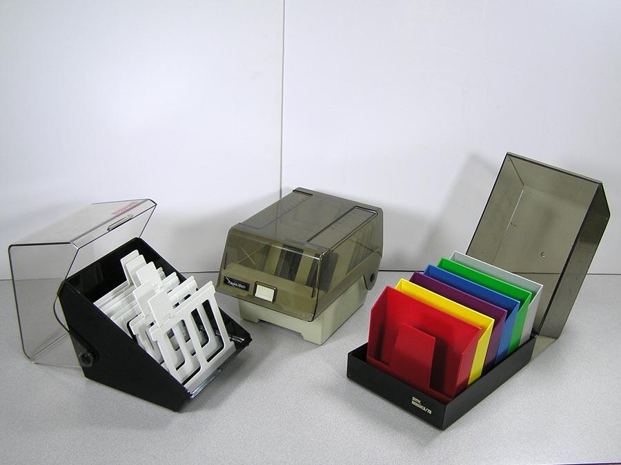 5.25-disk-holders-1.jpg