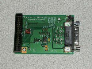 6200-monitor-bd.jpg