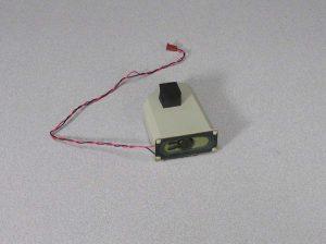6200-speaker.jpg