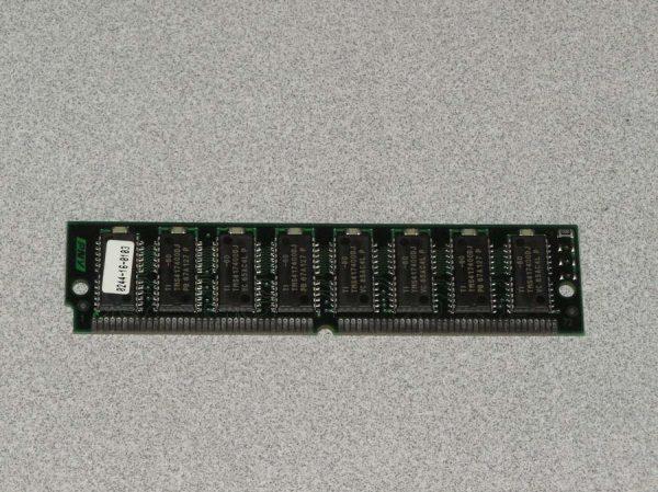 72-pin-simm.jpg