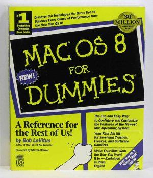 8-dummies-1.jpg