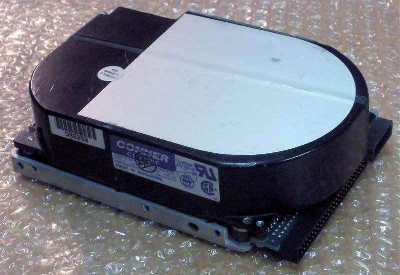 ConnorHD-CP3200F-1.jpg