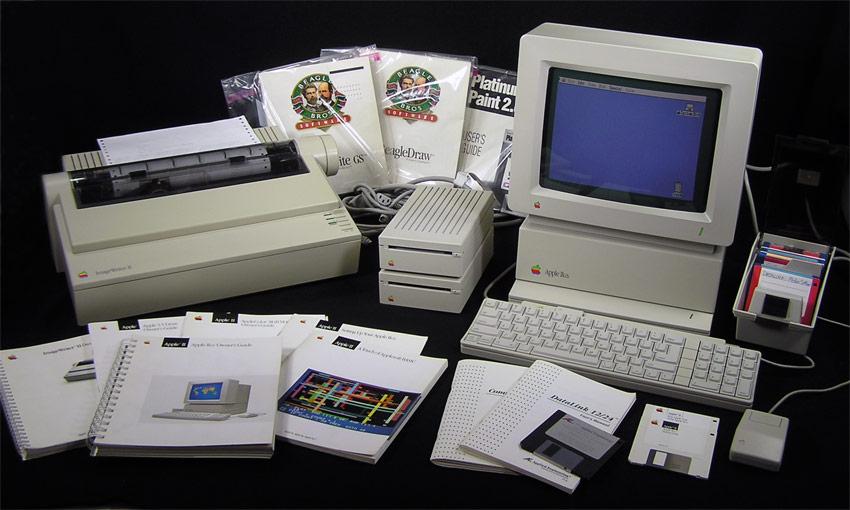 IIGS-system-E72838X-1.jpg