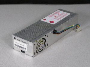 IIgs-power-supply.jpg