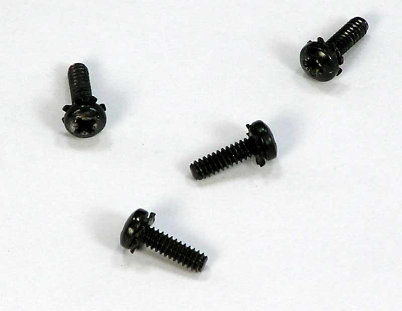 a2-ps-screws1.jpg
