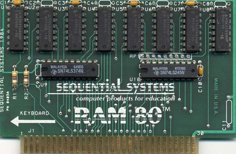a2Ram80-long.jpg