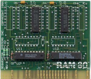 a2Ram80-short.jpg