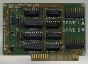 a2_diskII_interface_card.jpg