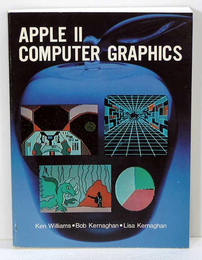 a2comp-graphics-1.jpg
