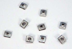 a2e-case-screw-clips.jpg