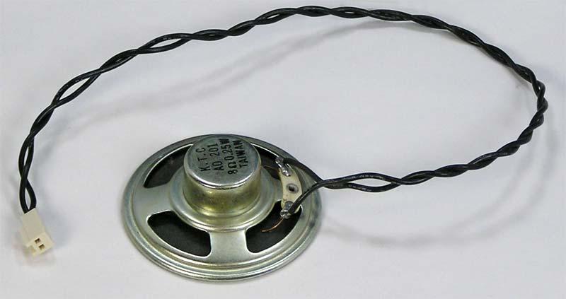 a2e-speaker1.jpg