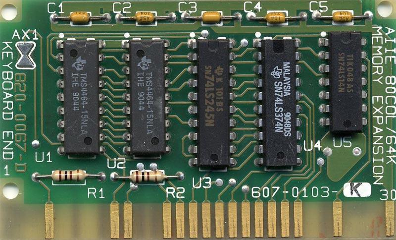 a2e_80_64_memory-short.jpg