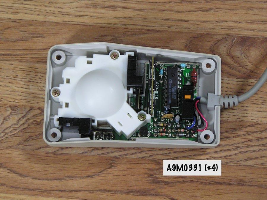 a9m0331-4-2.jpg