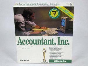 accountant-inc-1.jpg