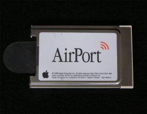 airport-card.jpg