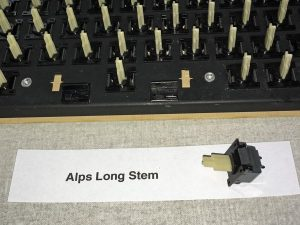 alps-long.jpg