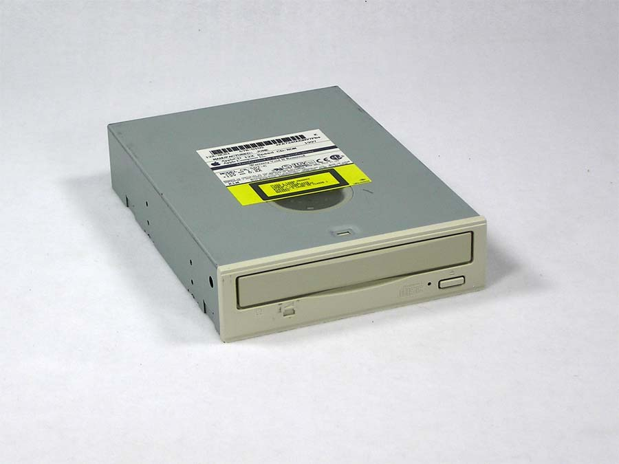 apple-12x-cd-1.jpg