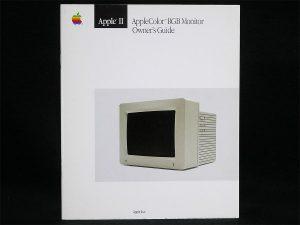 applecolor-rgb-manual.jpg