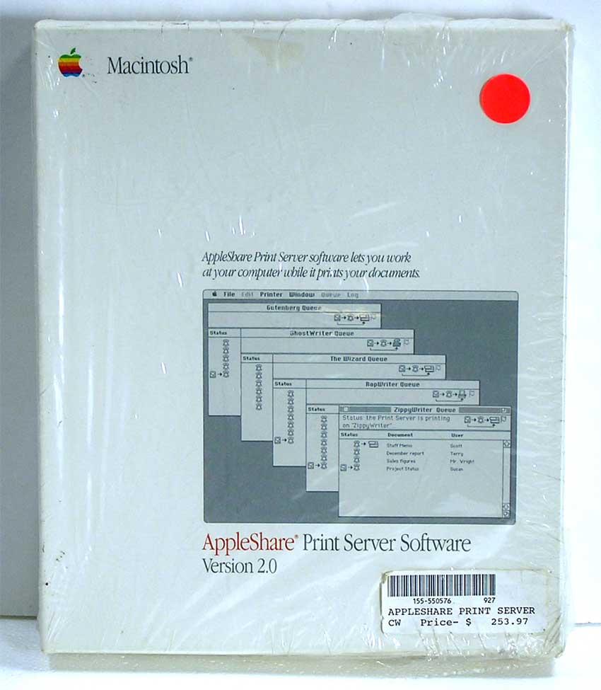 appleshare2-1.jpg