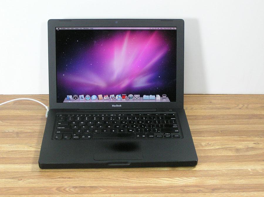 blk-macbook-1.jpg