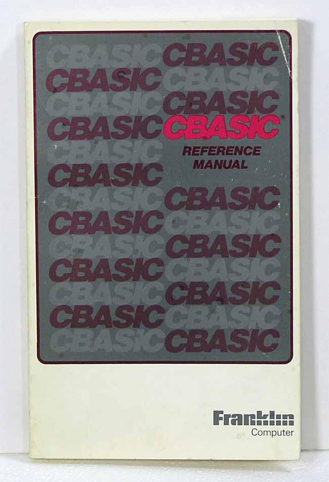 cbasic1.jpg