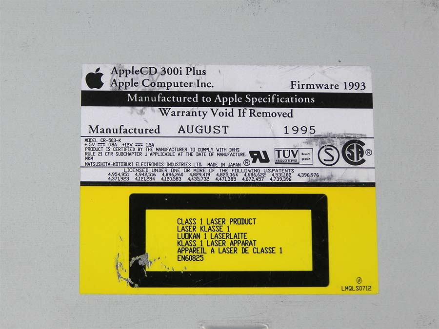 cd-300i-plus-1.jpg