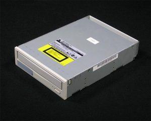 cd-300plus-1.jpg