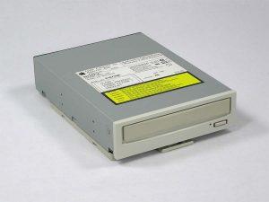 cd-600i-1.jpg