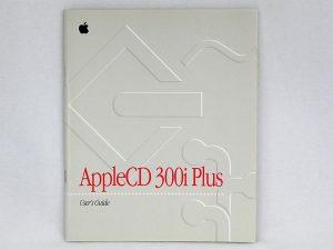 cd300i.ug_.jpg