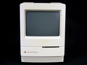 classic-e1065p-1.jpg