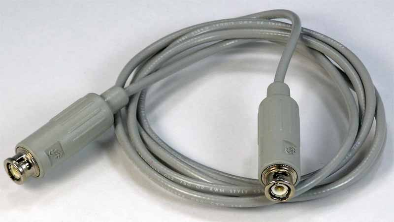coax-cable-1.jpg