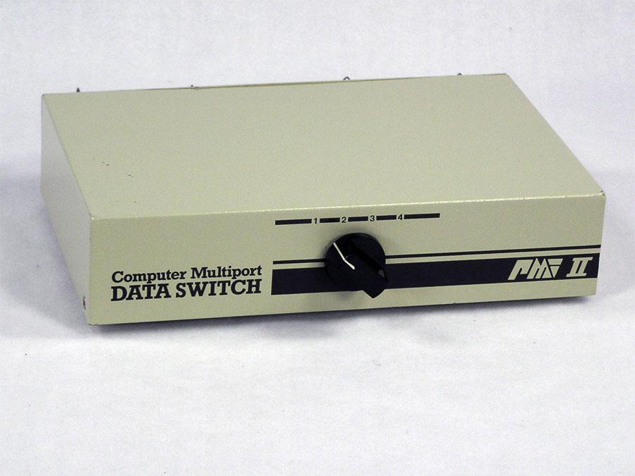 data-switch-cn36-1.jpg