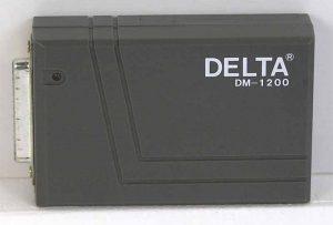 delta-dm1200-1.jpg