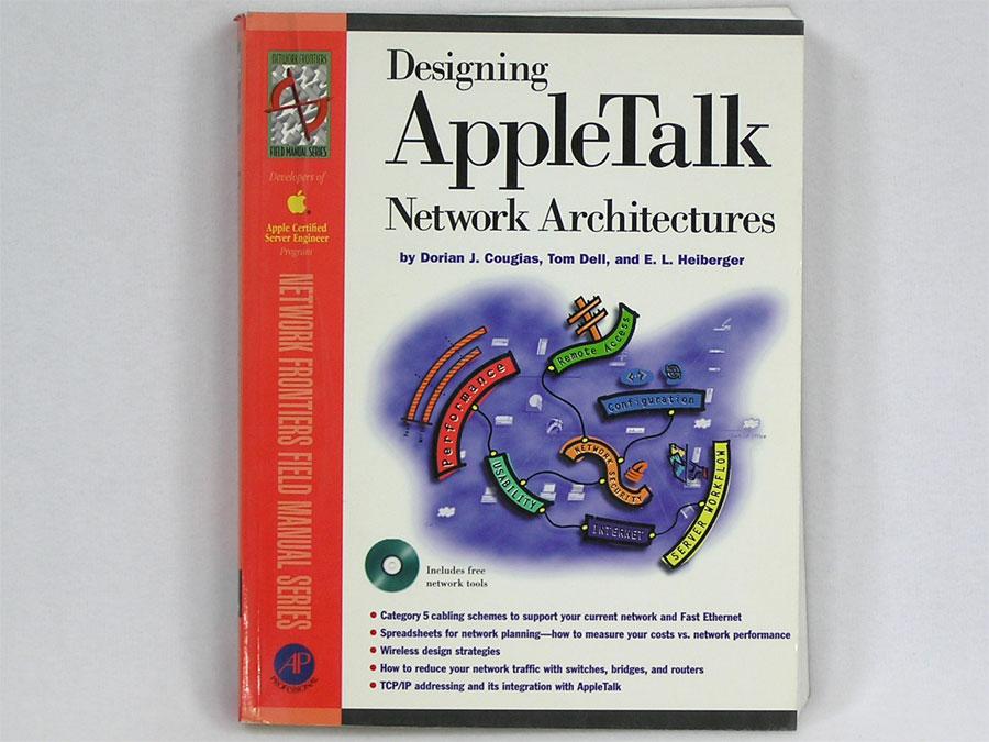 design.appletalk-1.jpg