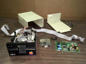 disk-2-parts-3.jpg