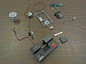disk-2-parts-inside.jpg