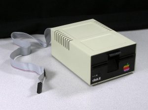 disk2drive-1.jpg