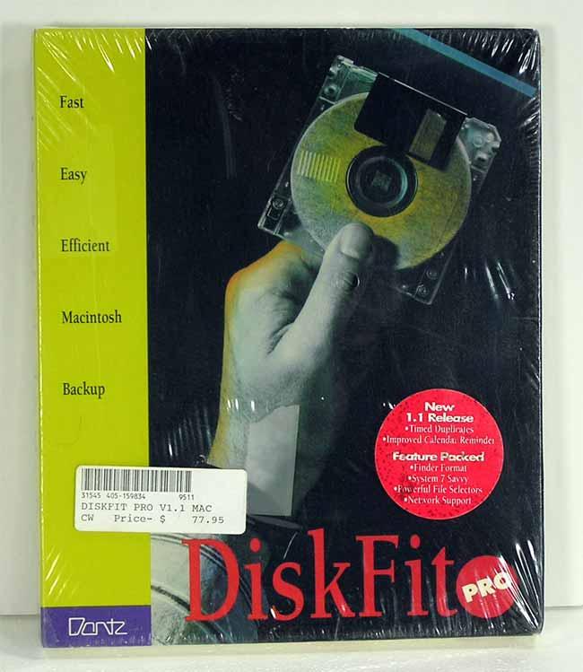 diskfit-1.jpg