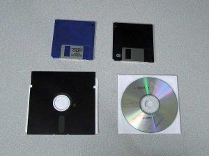 disks.jpg