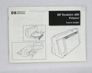 dj400-ug.jpg