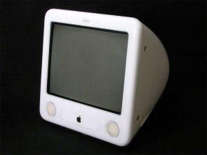 emac-1.jpg