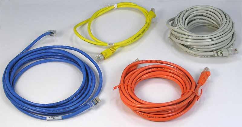ethernet-cables.jpg