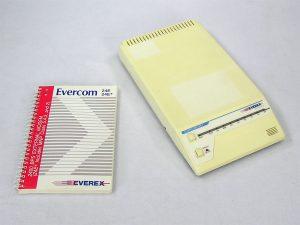 evercom24e-1.jpg